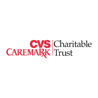CVS-Caremark-Charitable-Trust