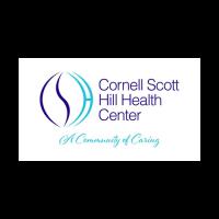 Cornell-Scott-Hill-Health