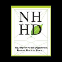 New-Haven-Health-Department