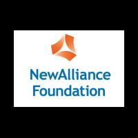NewAlliance-Foundation