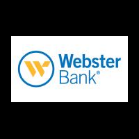 Webster-Bank-Final