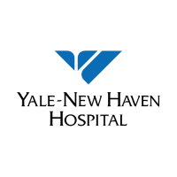 Yale-New-Haven-Hospital-Final