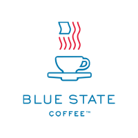 Blue-State-Coffee