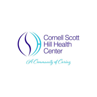 Cornell-Scott-Hill-Health