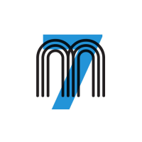 Metro-Taxi-M7