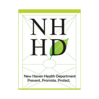 New-Haven-Health-Department