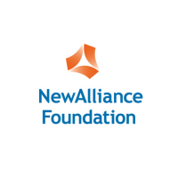 NewAlliance-Foundation