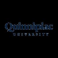 Quinnipiac-University-Final