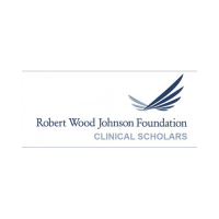 Robert-Wood-Johnson-Foundation