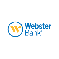 Webster-Bank-Final